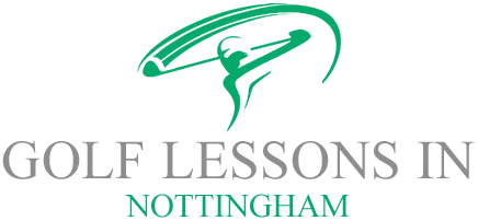 golf lessons in nottingham